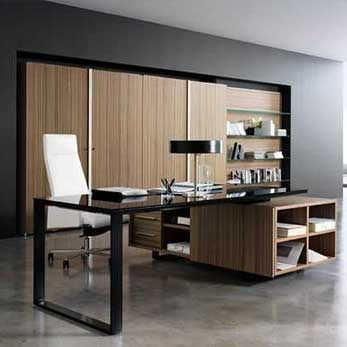 Cieffe Contract Finishes Products Services Wonderful Modern Wood Office Furniture